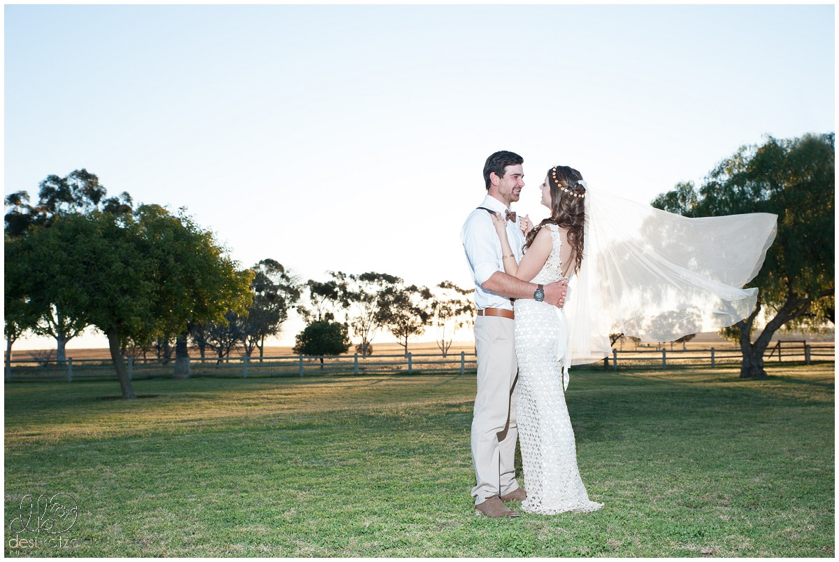 louise-and-blaine-desi-kotze-photography_083