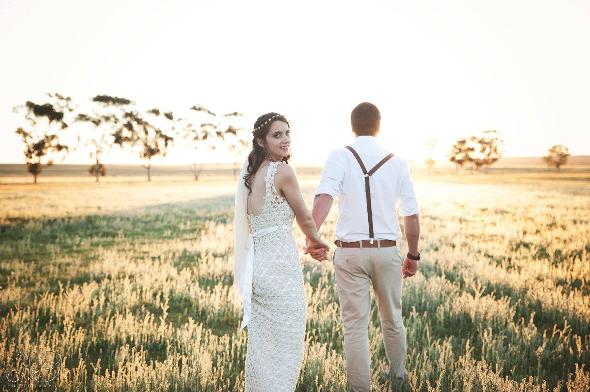 louise-and-blaine-desi-kotze-photography_086