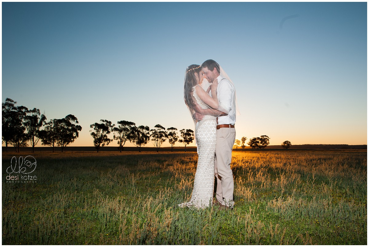 louise-and-blaine-desi-kotze-photography_087