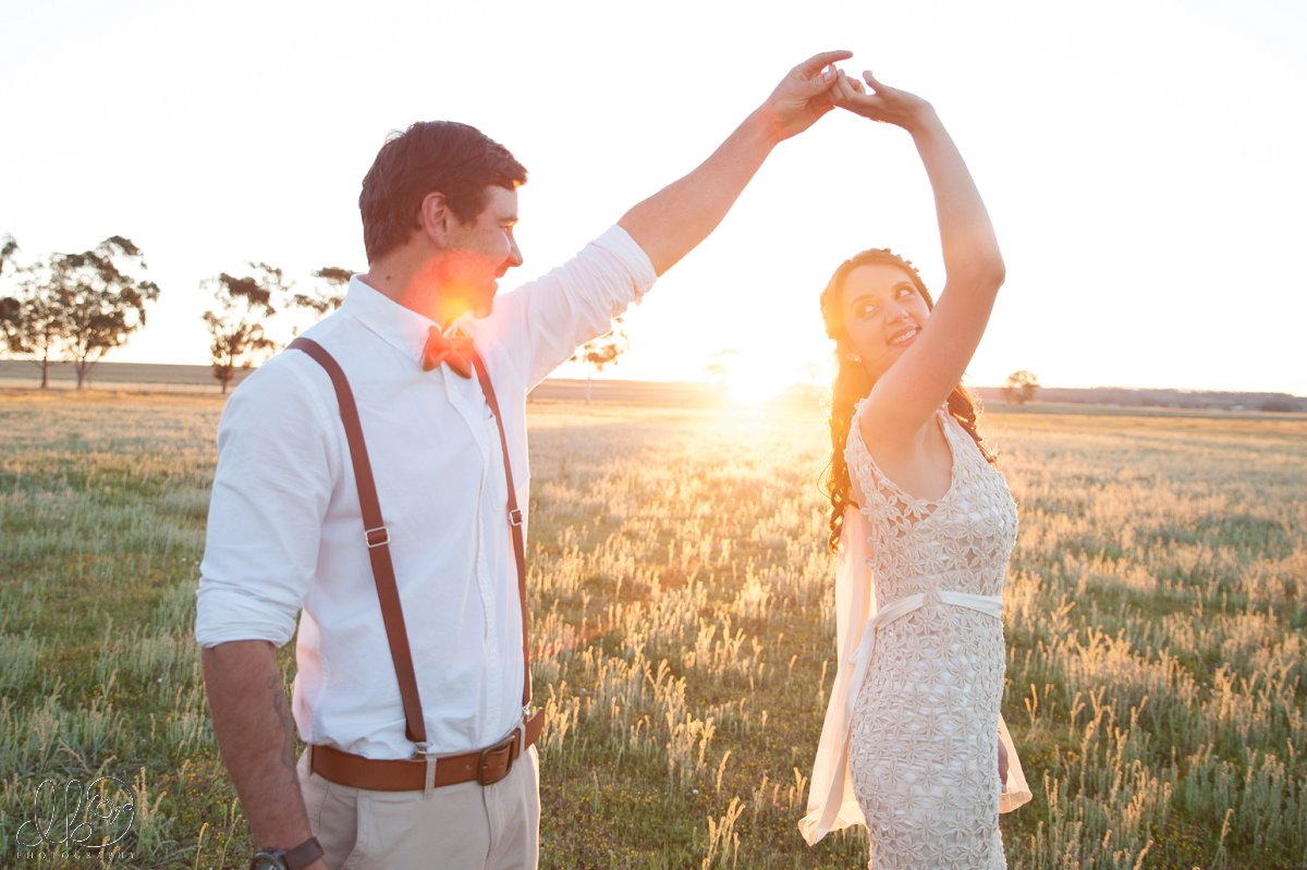 louise-and-blaine-desi-kotze-photography_089