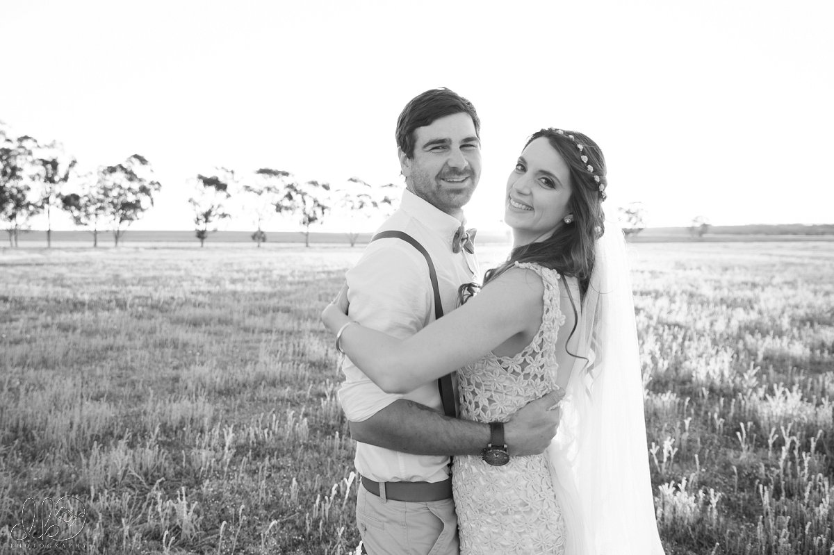 louise-and-blaine-desi-kotze-photography_090