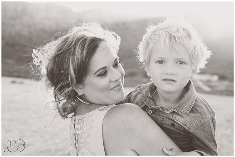 elizma-en-deon-maternity-family-shoot_desikotzephotography-0004-w