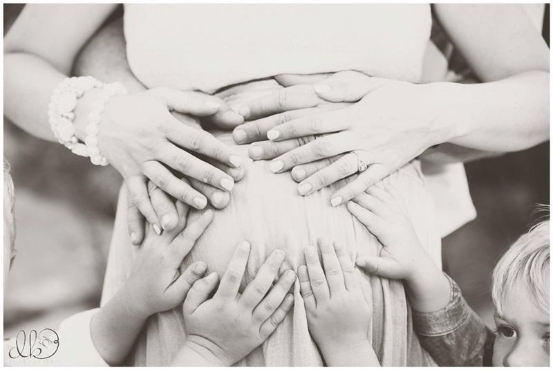 elizma-en-deon-maternity-family-shoot_desikotzephotography-0017-w