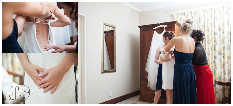 victor-mariques-wedding-cape-town-blog_041
