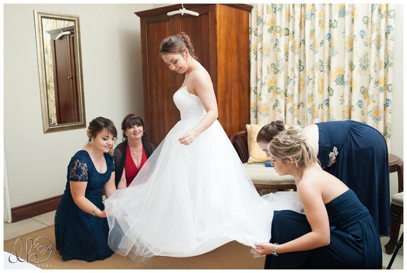 victor-mariques-wedding-cape-town-blog_043