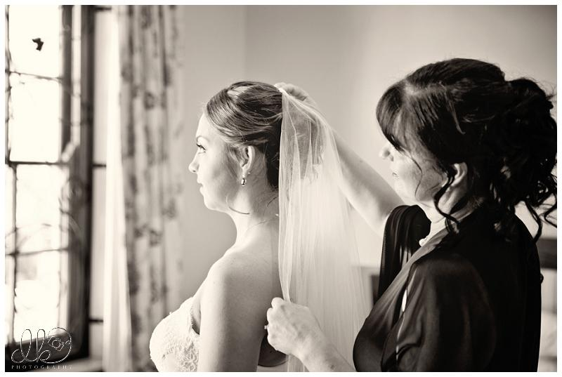 victor-mariques-wedding-cape-town-blog_046