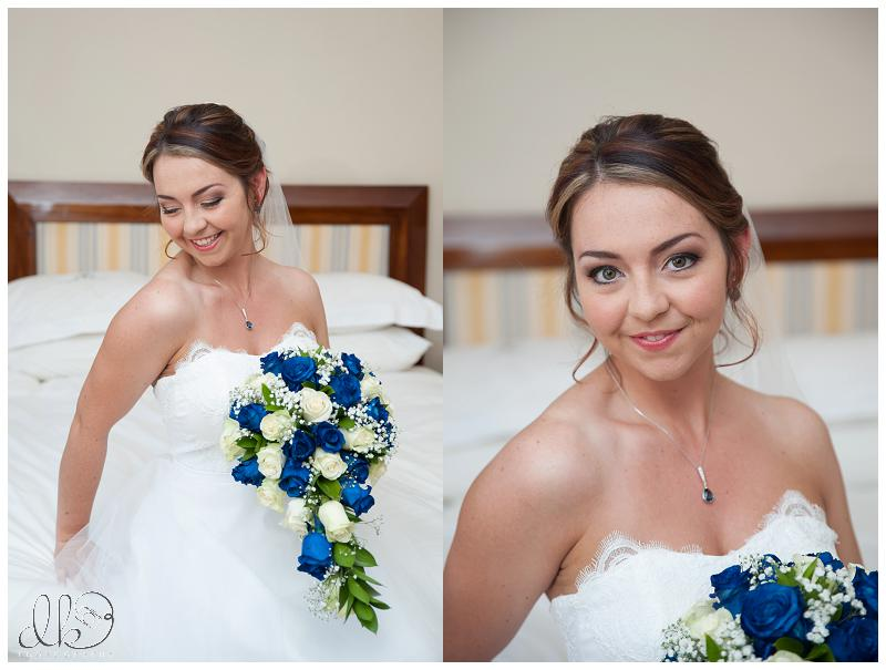 victor-mariques-wedding-cape-town-blog_053