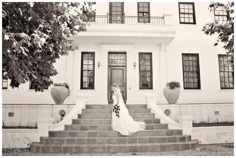 victor-mariques-wedding-cape-town-blog_060