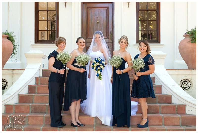 victor-mariques-wedding-cape-town-blog_061