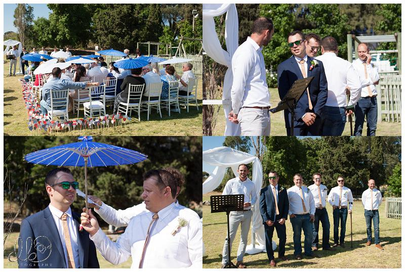 victor-mariques-wedding-cape-town-blog_062