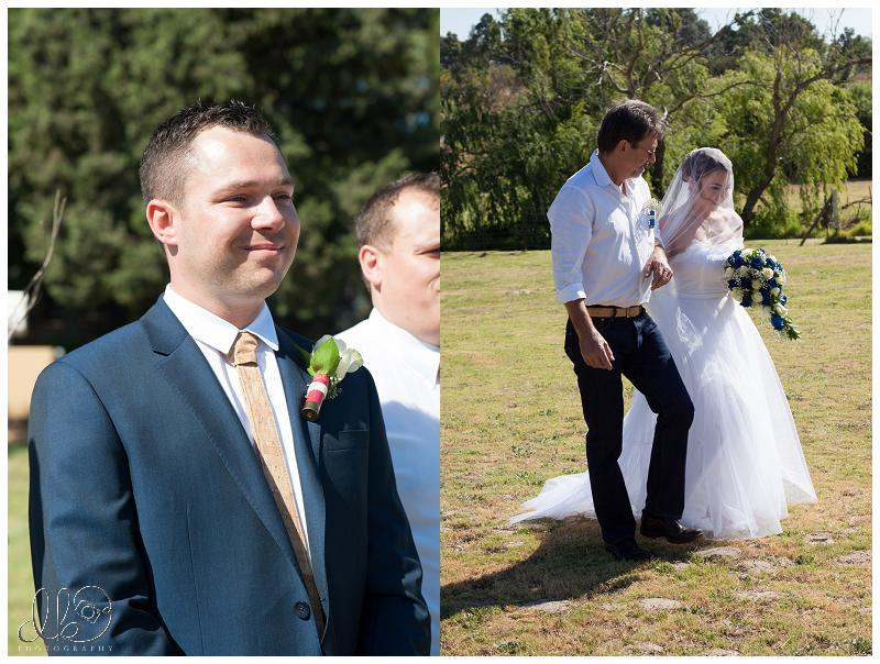 victor-mariques-wedding-cape-town-blog_064