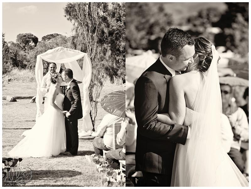 victor-mariques-wedding-cape-town-blog_070