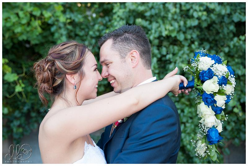 victor-mariques-wedding-cape-town-blog_088