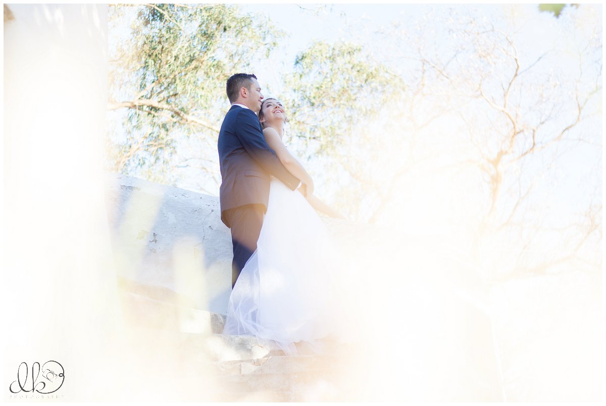 victor-mariques-wedding-cape-town-blog_095
