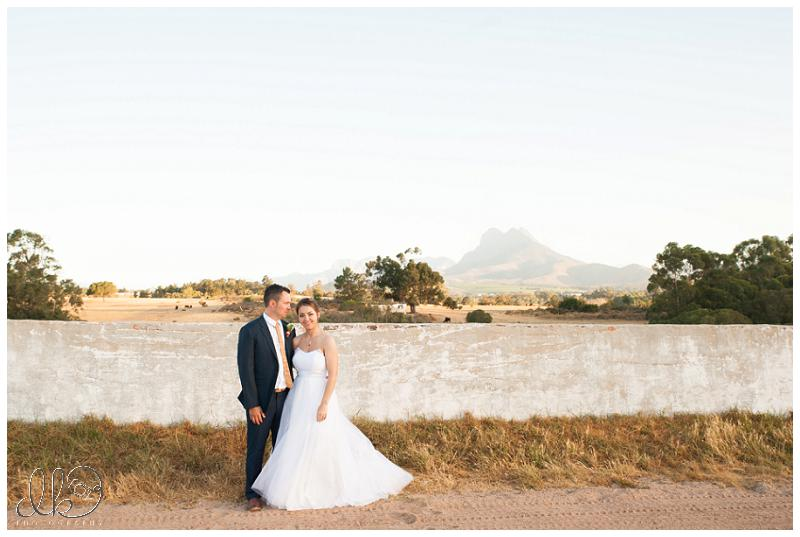 victor-mariques-wedding-cape-town-blog_102
