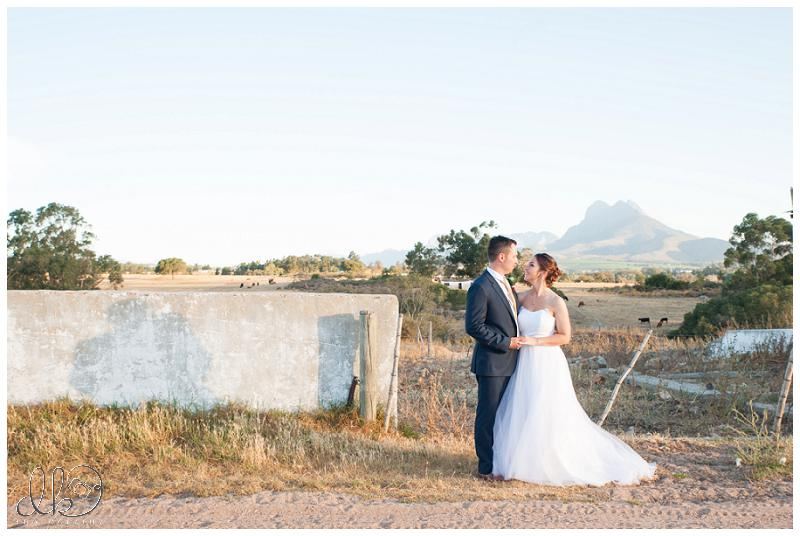 victor-mariques-wedding-cape-town-blog_103