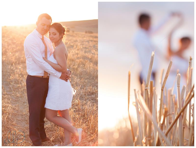 victor-mariques-wedding-cape-town-blog_112