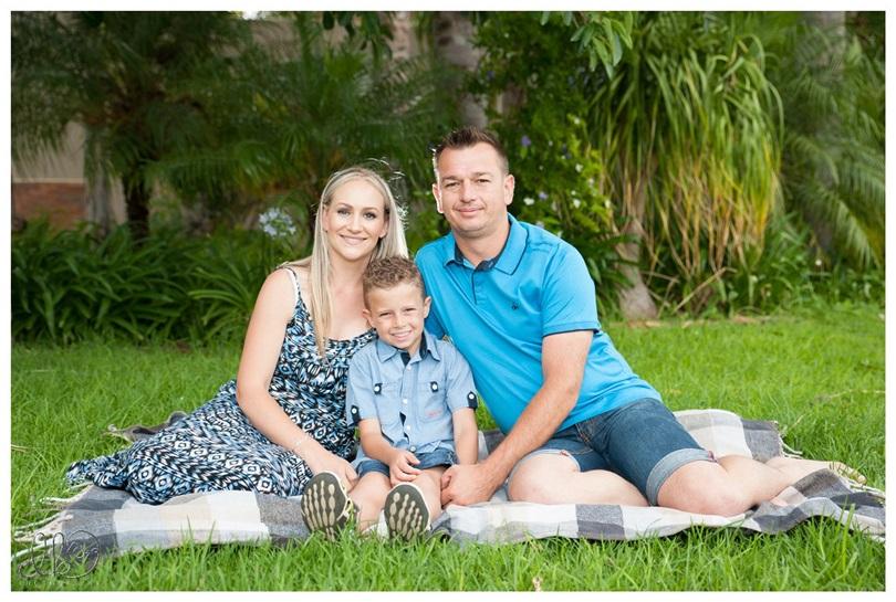 yvette-willem-family_001