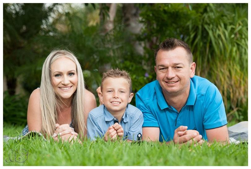 yvette-willem-family_004