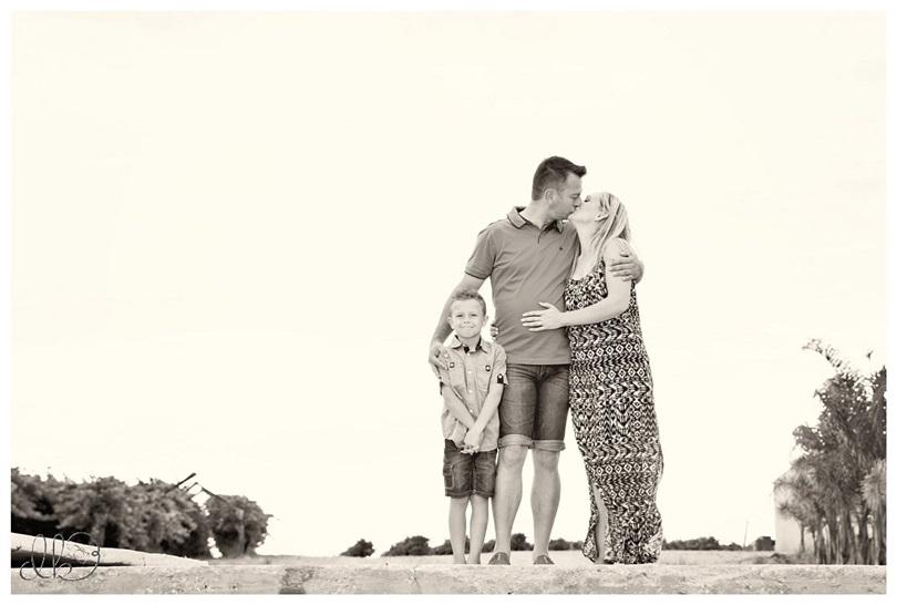yvette-willem-family_012