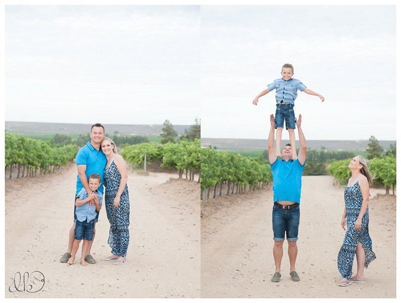 yvette-willem-family_016