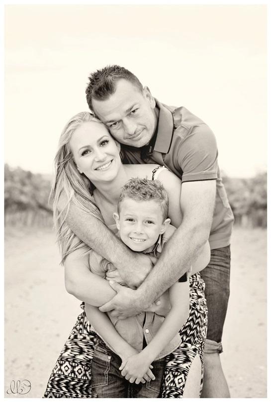 yvette-willem-family_017